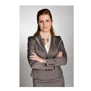 WALOR Dorota Przybyła – Rzeczoznawca Majątkowy Uprawnienia zawodowe 5521