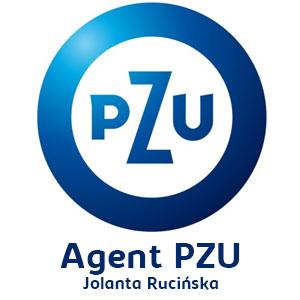 Agent PZU