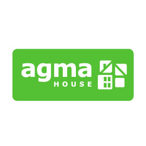 AGMA House