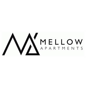 Mellow Apartments