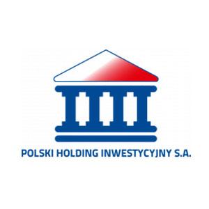 Polski Holding Inwestycyjny SA